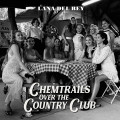 LP / Del Rey Lana / Chemtrails Over The Country Club / Vinyl / Coloured