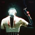 LP / King Woman / Celestial Blues / Coloured / Vinyl