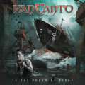 CD / Van Canto / To The Power of Eight / Digipack