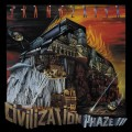 2CDZappa Frank / Civilization Phase III / 2CD