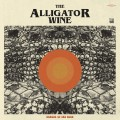 CDAlligator Wine / Demons of the Mind