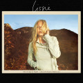 2LP / Lissie / Catching A Tiger / Anniversary Edition / Vinyl / 2LP