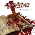 CD / Asesino / Cristo Satanico / Digipack