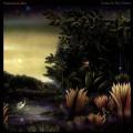 LPFleetwood mac / Tango In The Night / Vinyl