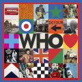 2CDWho / Who / Deluxe / 2CD