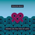LPDeacon Blue / Riding On The Tide Of Love / Vinyl
