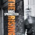2LPSpringsteen Bruce / Rising / Vinyl / 2LP