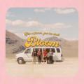 CD / Carpool Tunnel / Bloom