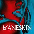 LP / Maneskin / Il Ballo Della Vita / Coloured / Vinyl