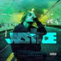CDBieber Justin / Justice