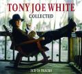 3CDWhite Tony Joe / Collected / 3CD