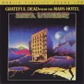 SACDGrateful Dead / From The Mars Hotel / SACD / MFSL