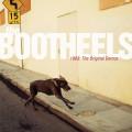 CD / Bootheels / 1988: The Original Demos