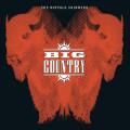 LPBig Country / Buffalo Skinners / Vinyl / 2LP
