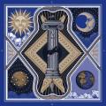 2LPDeluge / Aego Templo / Vinyl / 2LP / Limited