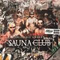 CDSwiss & Die Andern / Saunaclub