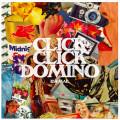 CD / Ida Mae / Click Click Domino
