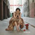 2CD / Peyroux Madeleine / Careless Love / Deluxe / 2CD