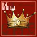 CD / Trio Farfarello / Kroenung