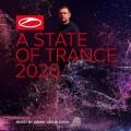 2CDVan Buuren Armin / State Of Trance 2020 / 2CD / Digipack