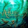 CD / Aeolian / Negatonist