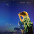 LPSimply Red / Stars / Vinyl