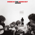 LPKooks / Inside In / Inside Out / vinyl