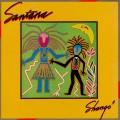 LPSantana / Shango / Vinyl