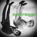 CD / Driver Era / Girlfriend