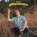 CDPaper Jerry / Abracadabra