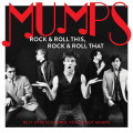 CD / Mumps / Rock & Roll This, Rock & Roll That / Digipack