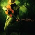LPTaylor James / October Road / Vinyl