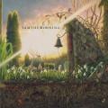 LPIamthemorning / Bell / Vinyl