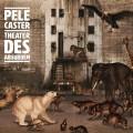 CDPele Caster / Theater Des Absurden