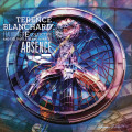 CD / Blanchard Terence Group / Absence