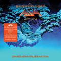 5CD / Asia / Reunion Albums 2007-2012 / 5CD / Box Set