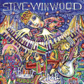 2CDWinwood Steve / About Time / 2CD