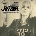 CD / Williams Lucinda / Lu's Jukebox Vol. 3