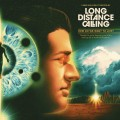 CDLong Distance Calling / How Do We Want To Live? / Limited