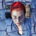 CDKonigsberg Lily / Best Of Lily Konigsberg Right Now