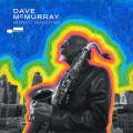 CD / McMurray Dave / Grateful Deadication