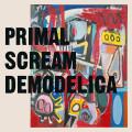 CD / Primal Scream / Demodelica
