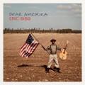 CDBibb Eric / Dear America / Digipack