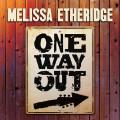 CD / Etheridge Melissa / One Way Out