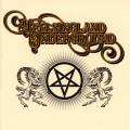 CDHellsingland Underground / Hellsingland Underground / Digipack