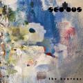 CD / Sedibus / Heavens