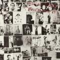 2LPRolling Stones / Exile On Main Street / Vinyl / Half Speed / 2LP