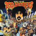 2CD / Zappa Frank / 200 Motels / 2CD