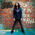 CD / Tommy's Rocktrip / Beat Up By Rock 'N Roll