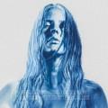 CDGoulding Ellie / Brightest Blue / Digisleeve